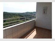 Wohnung zum Kauf 3 Zimmer in Saarbrücken - Ref. 6428975