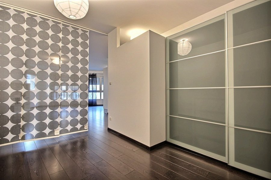 louer appartement 2 pièces 52 m² hettange-grande photo 1
