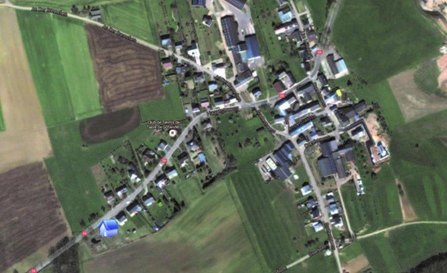 acheter maison jumelée 3 chambres 167 m² rippweiler photo 6