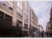 Bureau à vendre à Luxembourg-Centre ville - Réf. 6371631