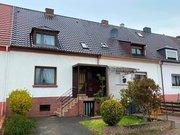 Maison mitoyenne à vendre 4 Pièces à Dillingen - Réf. 7223599