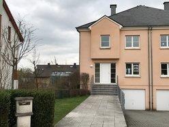 Maison à vendre 5 Chambres à Bertrange - Réf. 5134639
