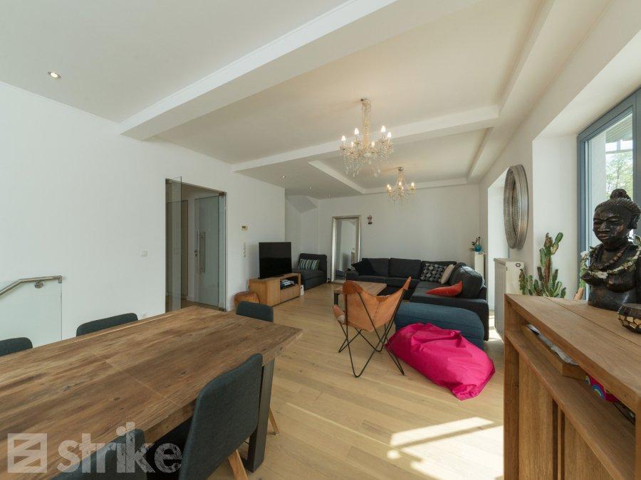 acheter duplex 3 chambres 112 m² luxembourg photo 2