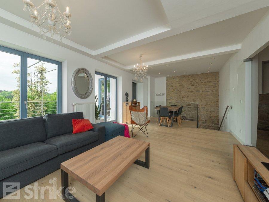 acheter duplex 3 chambres 112 m² luxembourg photo 3