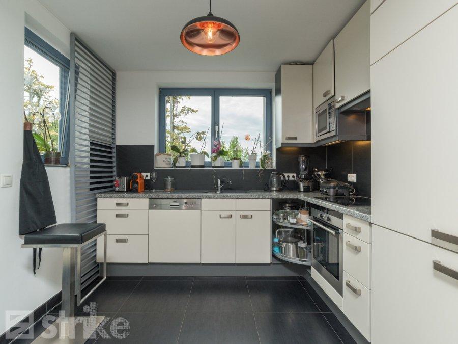 acheter duplex 3 chambres 112 m² luxembourg photo 4