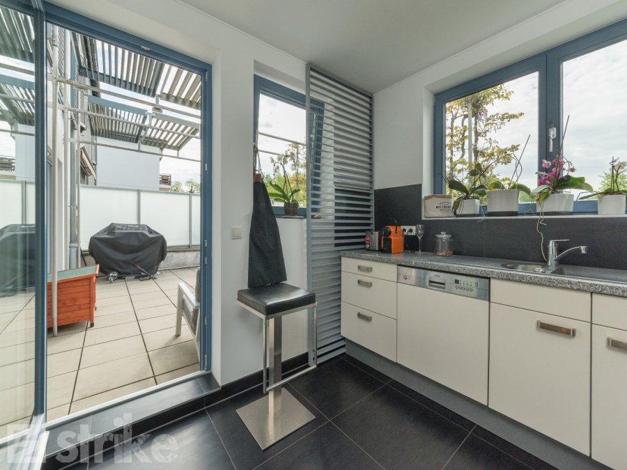 acheter duplex 3 chambres 112 m² luxembourg photo 5