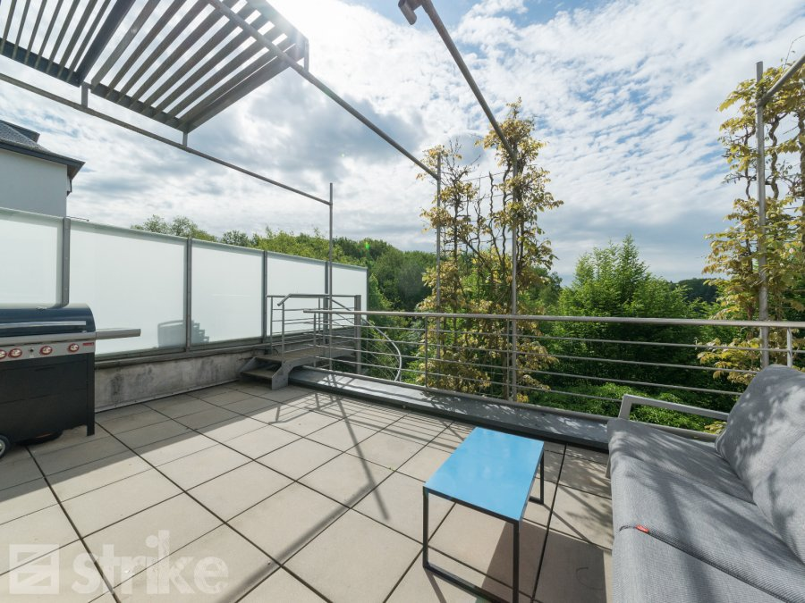 acheter duplex 3 chambres 112 m² luxembourg photo 6