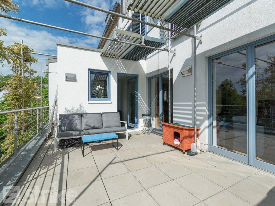 acheter duplex 3 chambres 112 m² luxembourg photo 7