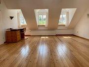 House for rent 7 rooms in Zemmer - Ref. 7301423
