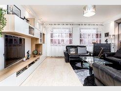 Duplex for sale 4 bedrooms in Luxembourg-Neudorf - Ref. 7117103
