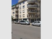 Garage - Parking for rent in Esch-sur-Alzette - Ref. 6801711