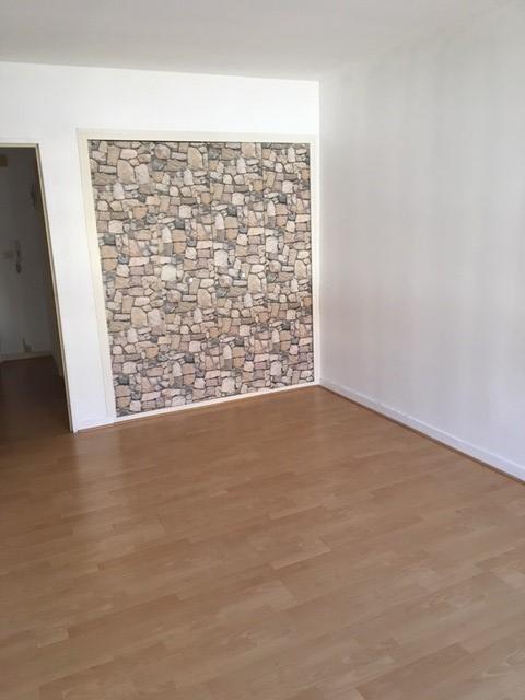 louer appartement 2 pièces 50 m² metz photo 6
