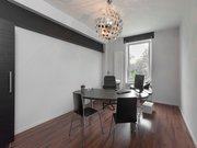 Office for rent in Luxembourg-Hollerich - Ref. 6629935