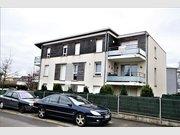 Appartement à vendre F5 à Fameck - Réf. 5655087