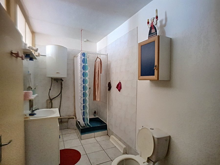 acheter appartement 2 pièces 36.71 m² ligny-en-barrois photo 6