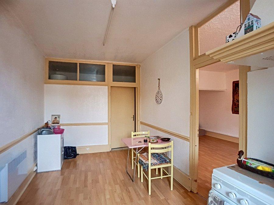 acheter appartement 2 pièces 36.71 m² ligny-en-barrois photo 5