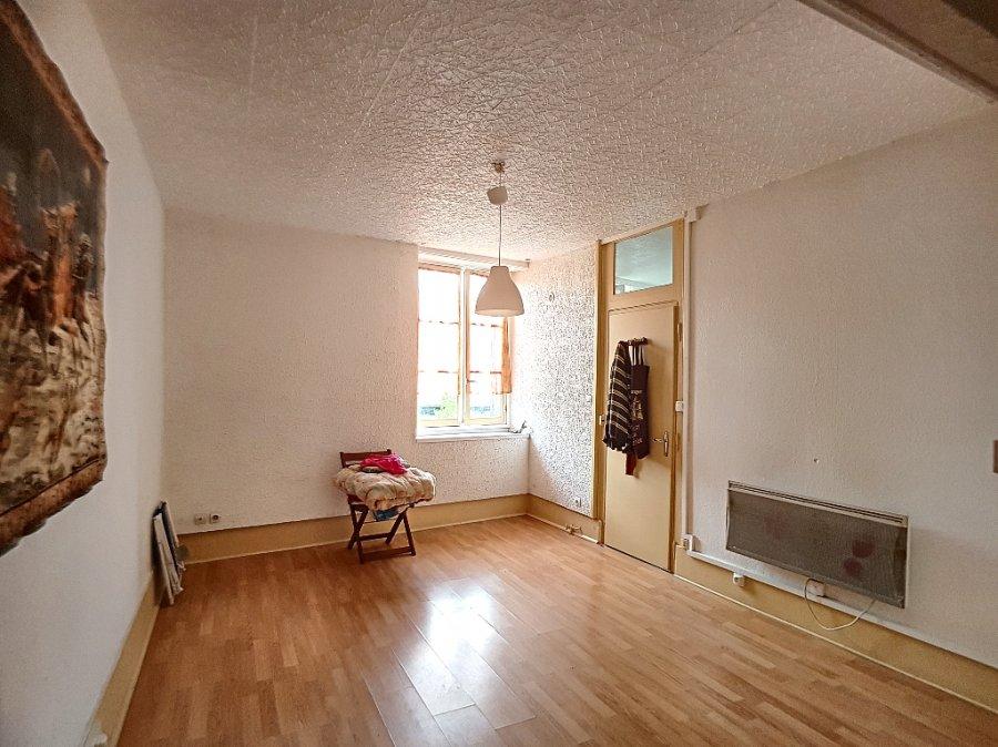 acheter appartement 2 pièces 36.71 m² ligny-en-barrois photo 3