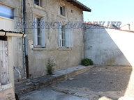 Appartement à vendre F2 à Ligny-en-Barrois - Réf. 5720623