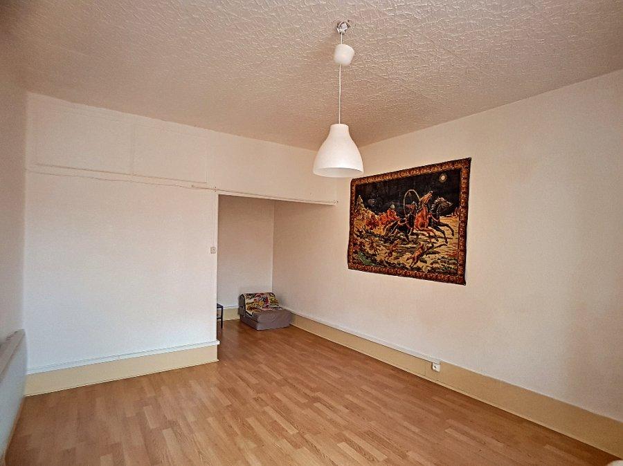 acheter appartement 2 pièces 36.71 m² ligny-en-barrois photo 2