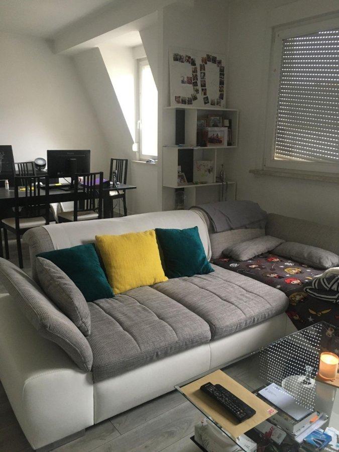 louer appartement 4 pièces 89 m² nilvange photo 3