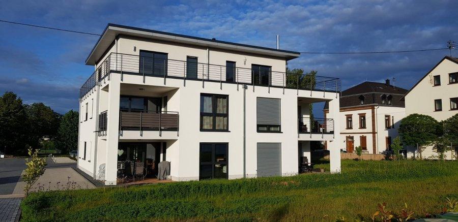 penthouse-wohnung mieten 7 zimmer 172.52 m² merzig foto 2
