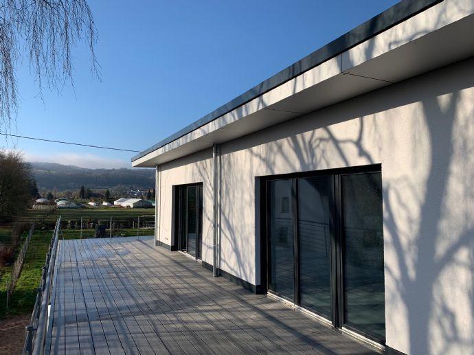 penthouse-wohnung mieten 7 zimmer 172.52 m² merzig foto 3