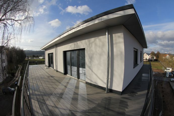 penthouse-wohnung mieten 7 zimmer 172.52 m² merzig foto 4