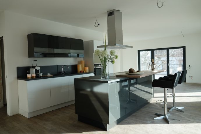 penthouse-wohnung mieten 7 zimmer 172.52 m² merzig foto 5