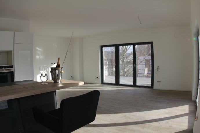 penthouse-wohnung mieten 7 zimmer 172.52 m² merzig foto 6