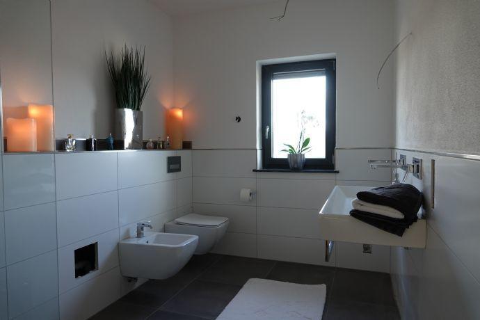 penthouse-wohnung mieten 7 zimmer 172.52 m² merzig foto 7