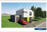 House for sale 3 bedrooms in Reisdorf (LU) - Ref. 6576687