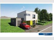 House for sale 3 bedrooms in Reisdorf - Ref. 6576687