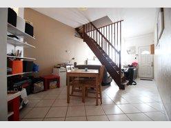 Maison à vendre à Croix - Réf. 5069359