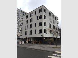 Appartement à louer 2 Chambres à Esch-sur-Alzette - Réf. 4880943