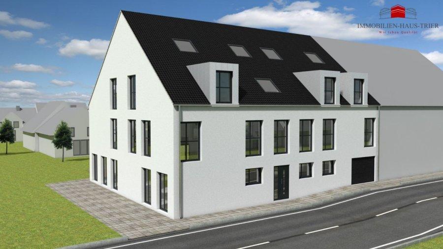 wohnung kaufen 2 zimmer 131.65 m² schweich foto 7