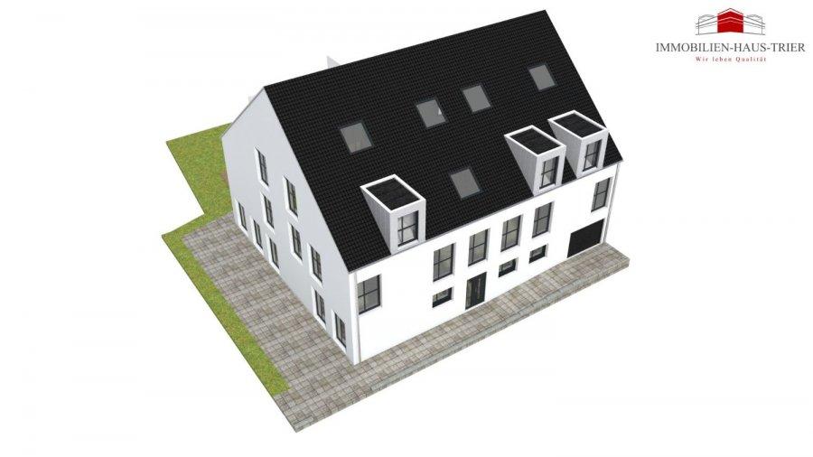 wohnung kaufen 2 zimmer 131.65 m² schweich foto 5