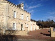 Maison à vendre F5 à Saumur - Réf. 5081647