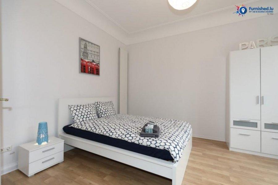 ▷ Schlafzimmer mieten • Luxembourg-Bonnevoie • 16 m² • 800 € | atHome