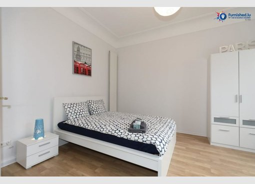 Bedroom for rent in Luxembourg (LU) - Ref. 6130223