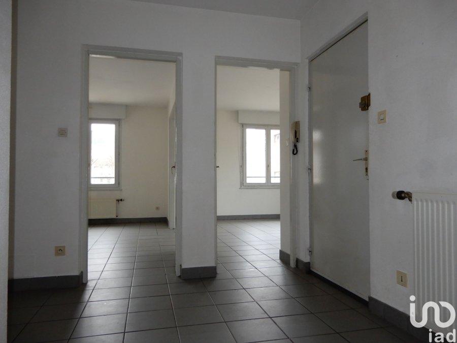 acheter appartement 4 pièces 91 m² épinal photo 5