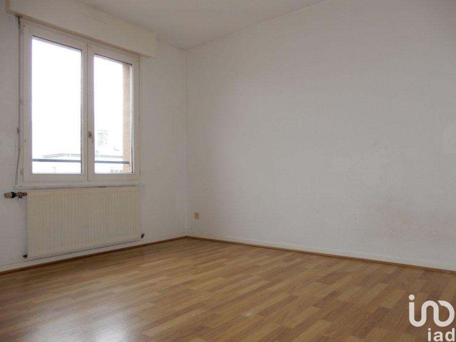 acheter appartement 4 pièces 91 m² épinal photo 3