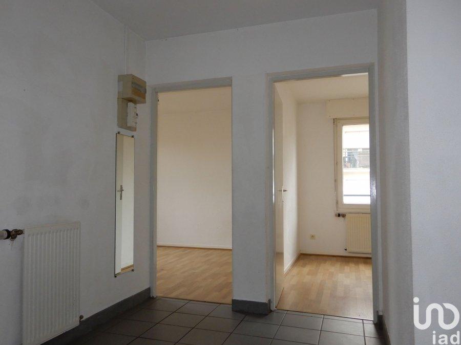 acheter appartement 4 pièces 91 m² épinal photo 2