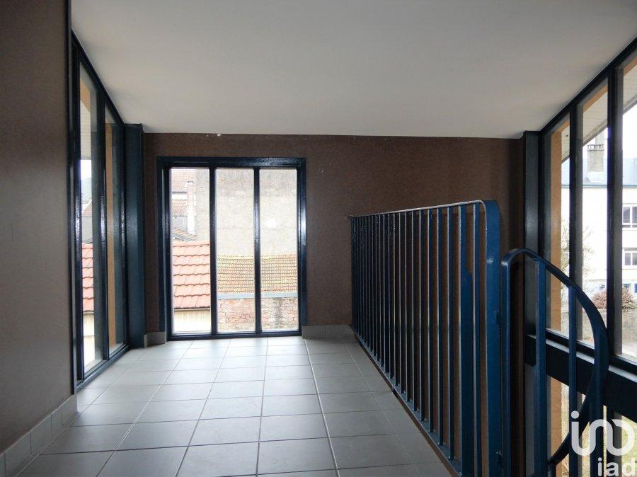 acheter appartement 4 pièces 91 m² épinal photo 4