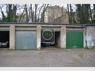 Garage - Parking à louer à Luxembourg-Limpertsberg - Réf. 6793775