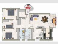 Appartement à vendre 5 Pièces à Merzig - Réf. 5024303