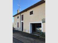 Maison à vendre F4 à Norroy-lès-Pont-à-Mousson - Réf. 6212143