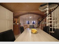 Apartment for sale 4 bedrooms in Schifflange - Ref. 6674991