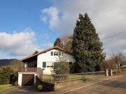 Haus zum Kauf 6 Zimmer in Schankweiler - Ref. 5061423