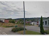 Terrain constructible à vendre à Épinal - Réf. 5458735