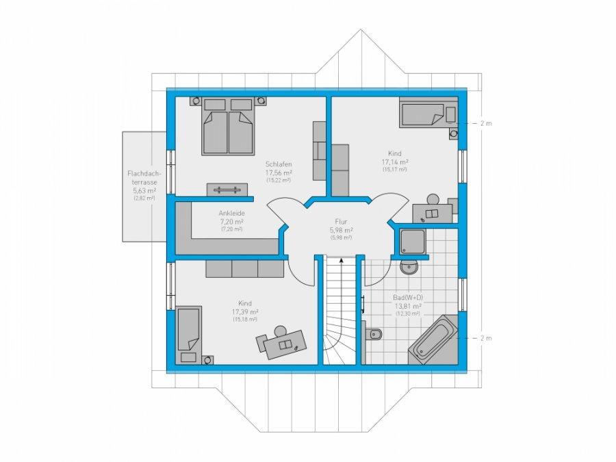 acheter maison 4 pièces 170 m² wincheringen photo 3